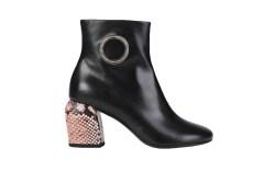 Coliac boots