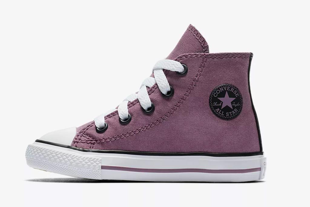 Converse Chuck Taylor All Star Seasonal Color High Top
