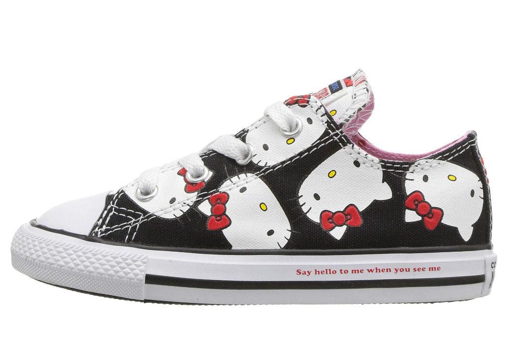 converse-hello-kitty