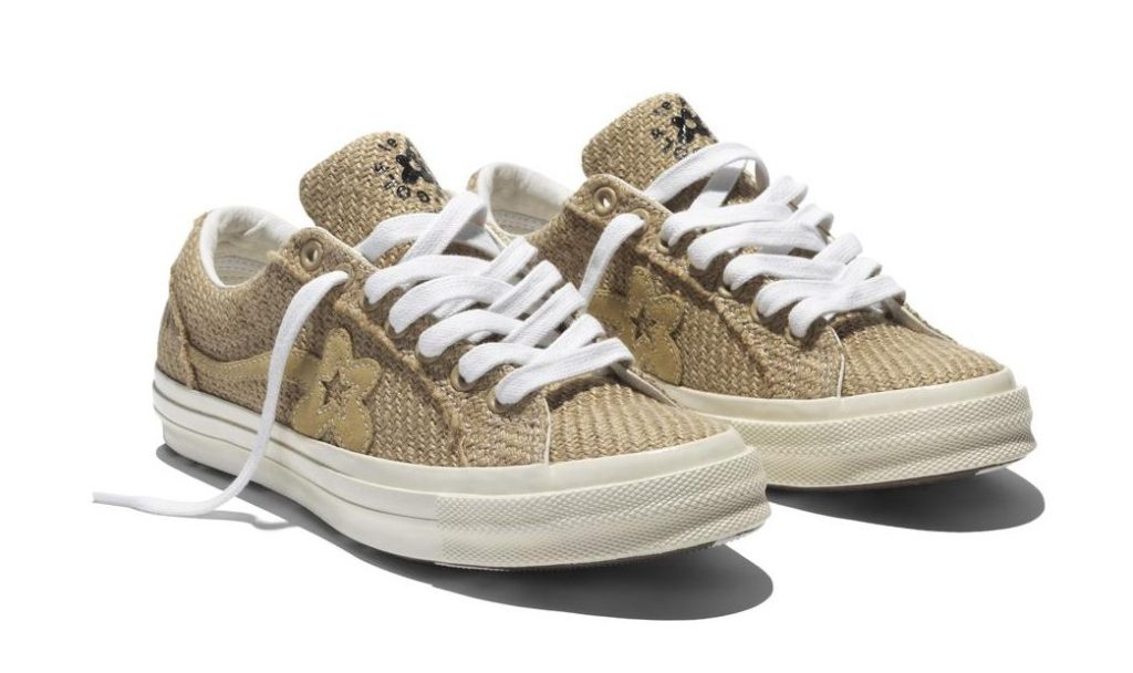 tyler-the-creator-coverse-one-star-burlap