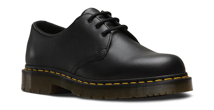 Unisex 1461 Slip Resistant classic oxford