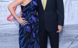 Princess Eugenie & Jack Brooksbank