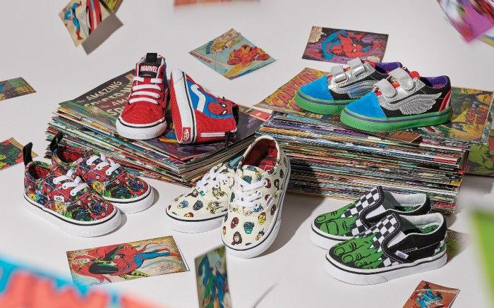 vans-marvel-shoes