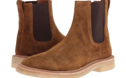 5 Men's Chelsea Boots That Easily