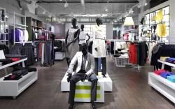 hurricane-retail-data