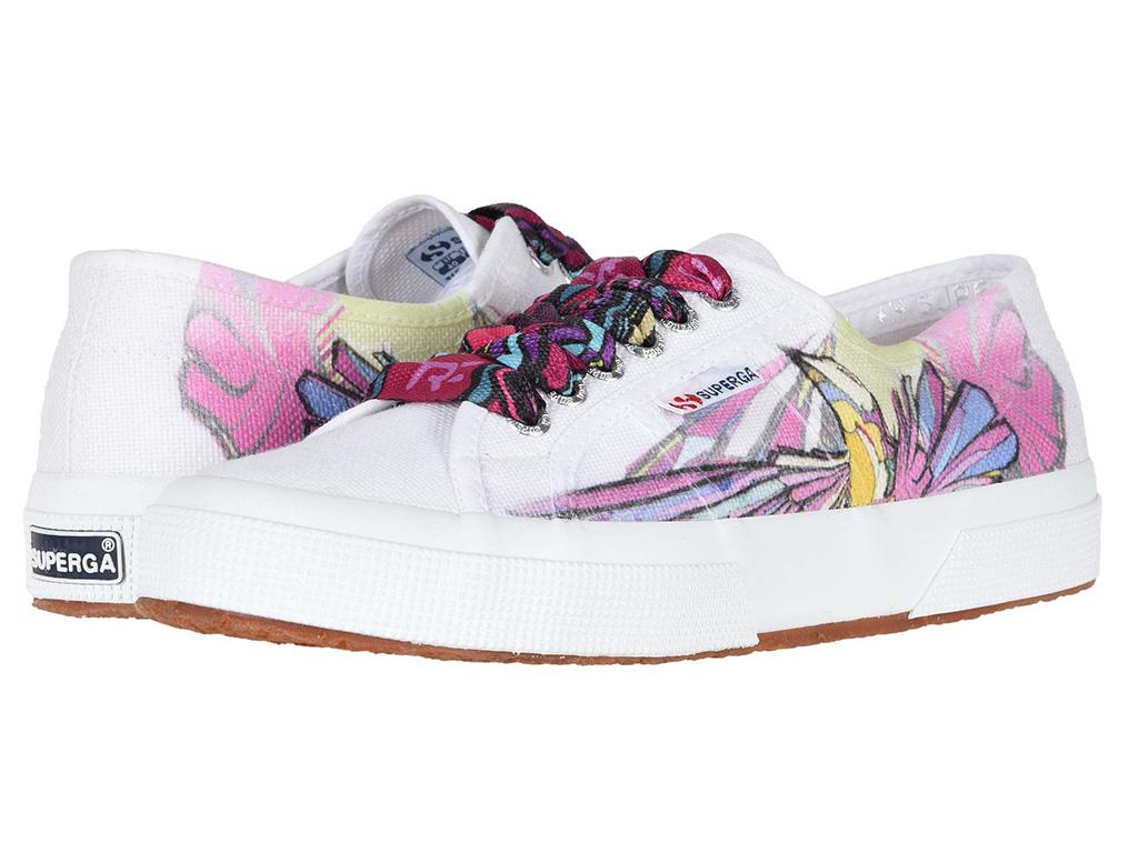 superga, Zappos x Imagine Dragons sneakers
