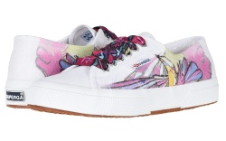 superga, Zappos x Imagine Dragons sneakers