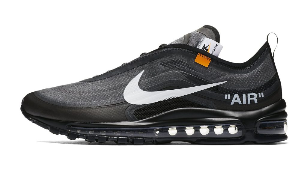 off-white-nike-air-max-97-og-black-aj4585-001-lateral