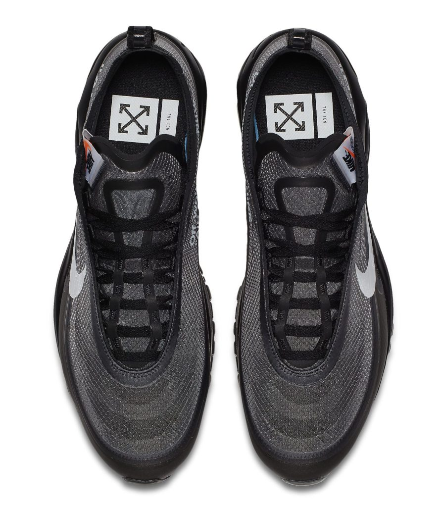 off-white-nike-air-max-97-og-black-aj4585-001-top