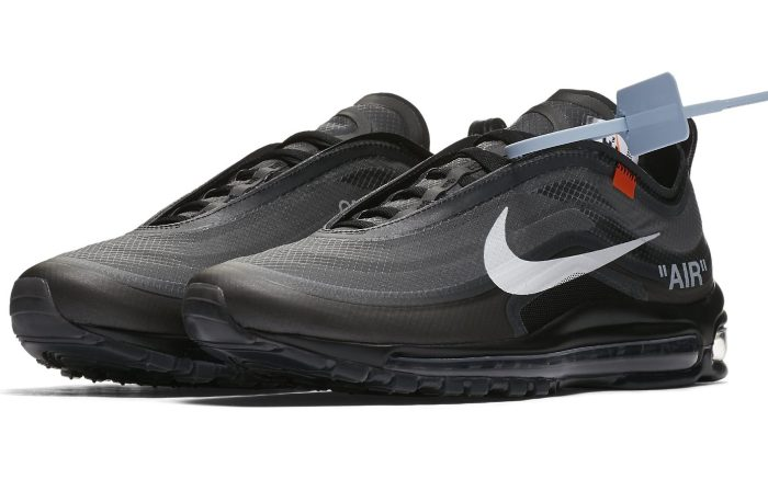 off-white-nike-air-max-97-og-black-aj4585-001-pair