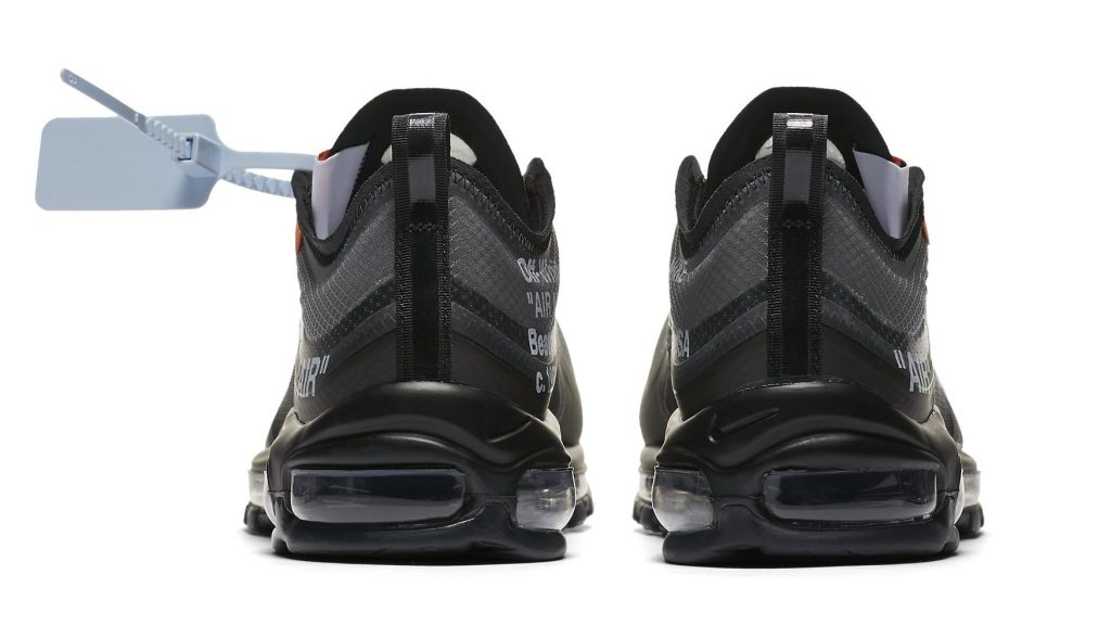 off-white-nike-air-max-97-og-black-aj4585-001-heel