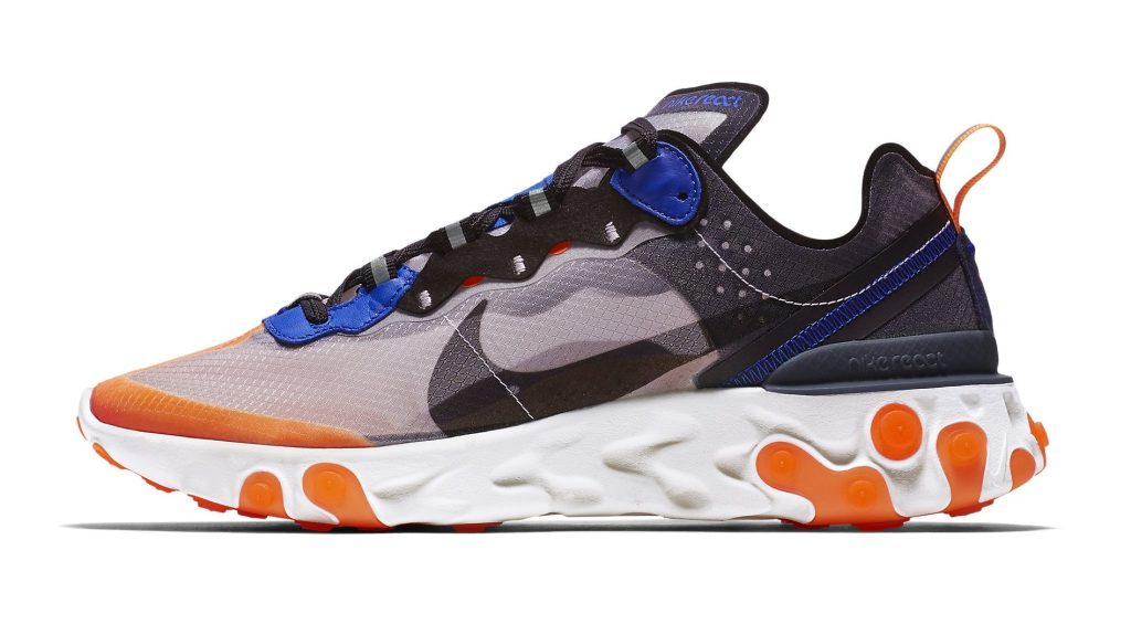 nike-react-element-87-total-orange-aq1090-004