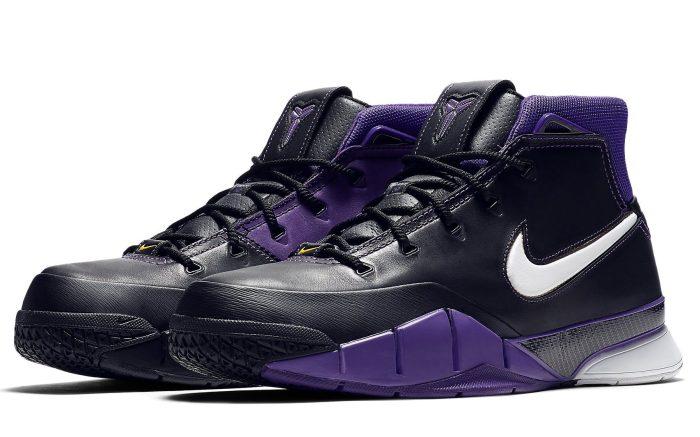 nike-zoom-kobe-1-protro-purple-reign-aq2728-004