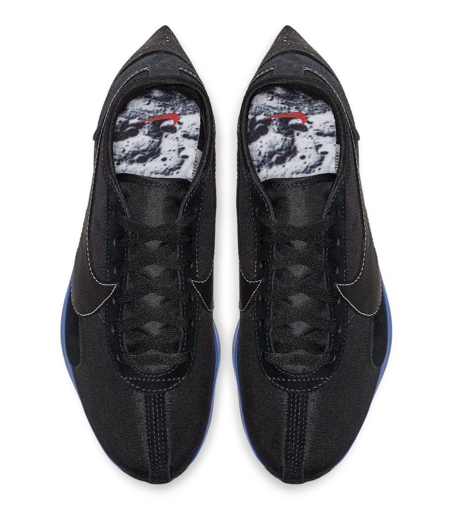 Nike Moon Racer BV7779-001