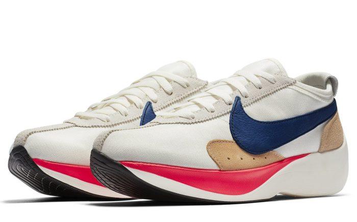 Nike Moon Racer BV7779-100