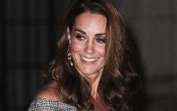 Catherine Duchess of CambridgeCatherine Duchess of