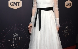 CMT Artists of the Year: Best Looks