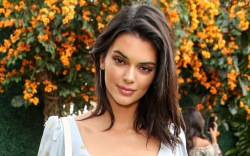 Veuve Clicquot Polo Classic, Kendall Jenner