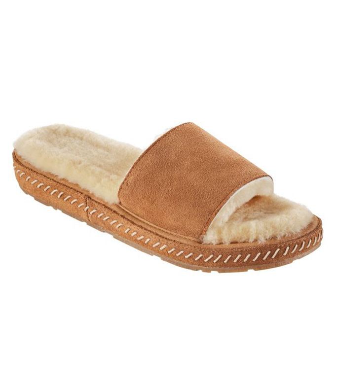 ll-bean-wicked-good-slipper