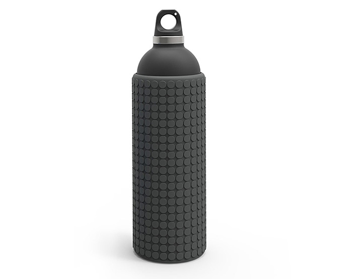 W&P Design Water Bottle Roller