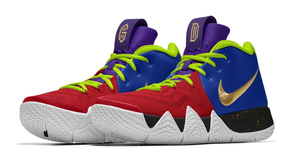 colin-sexton-nike-kyrie-4-pe-different
