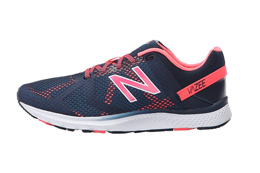 New Balance WX77V1 Training Shoe