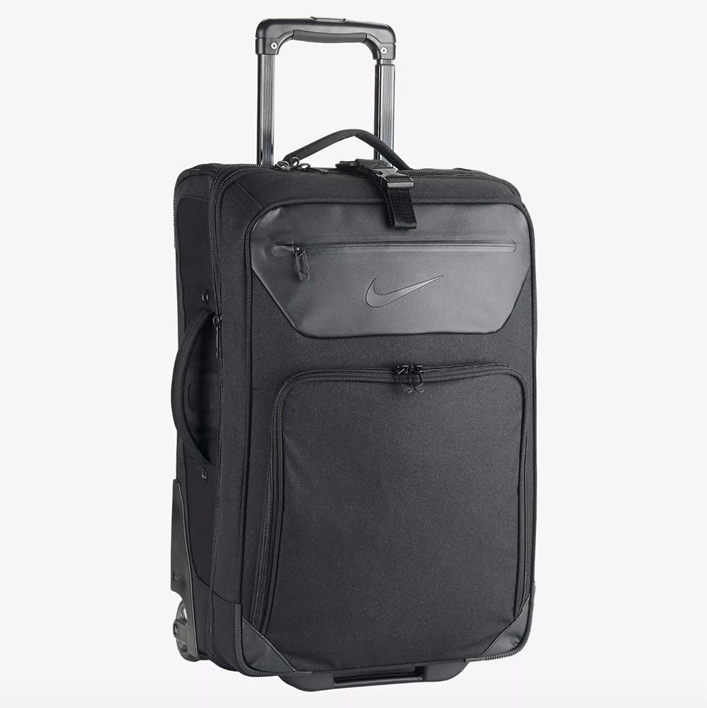 Nike Departure 3 Roller Bag
