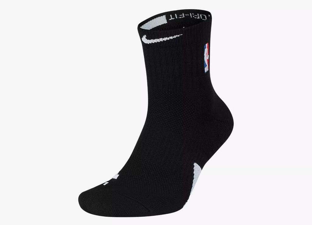 Nike Elite NBA Socks
