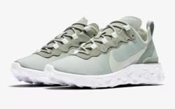 Nike React Element 55 for Women: