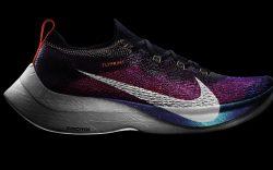 Nike Vaporfly Elite FlyPrint