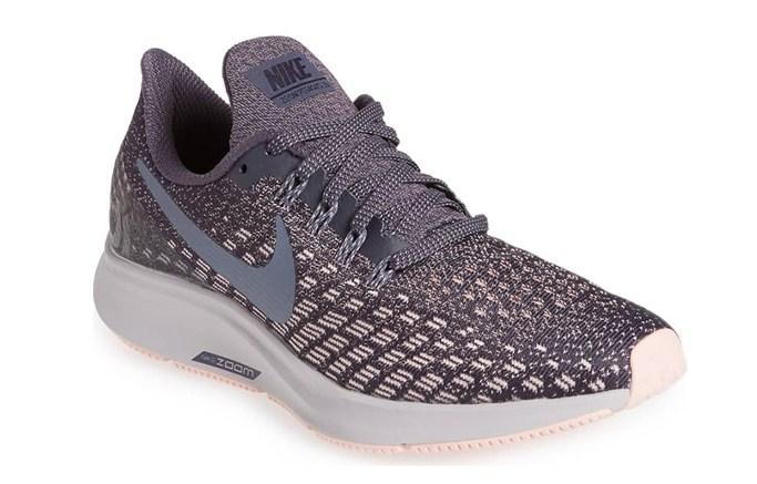 Nike Zoom Pegasus 35.