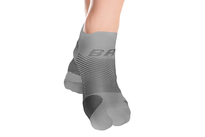 OrthoSleeve Bunion Relief Socks