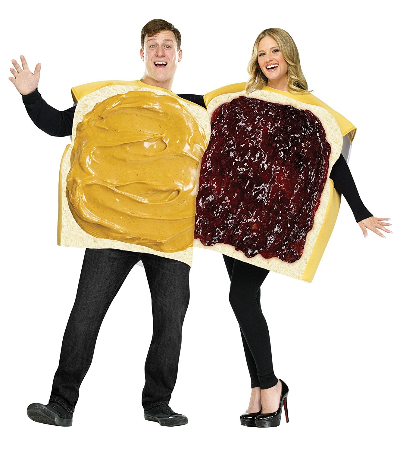 Best Couples Halloween Costume Ideas 2018 Starting At 20 Pochta News