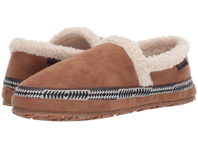 pendleton-dormer-slipper