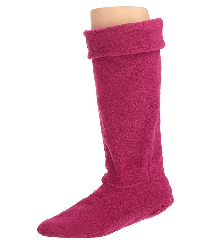 pink boot liner amazon