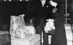Feb. 14, 1950