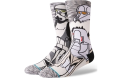 Stance Star Wars Men Socks