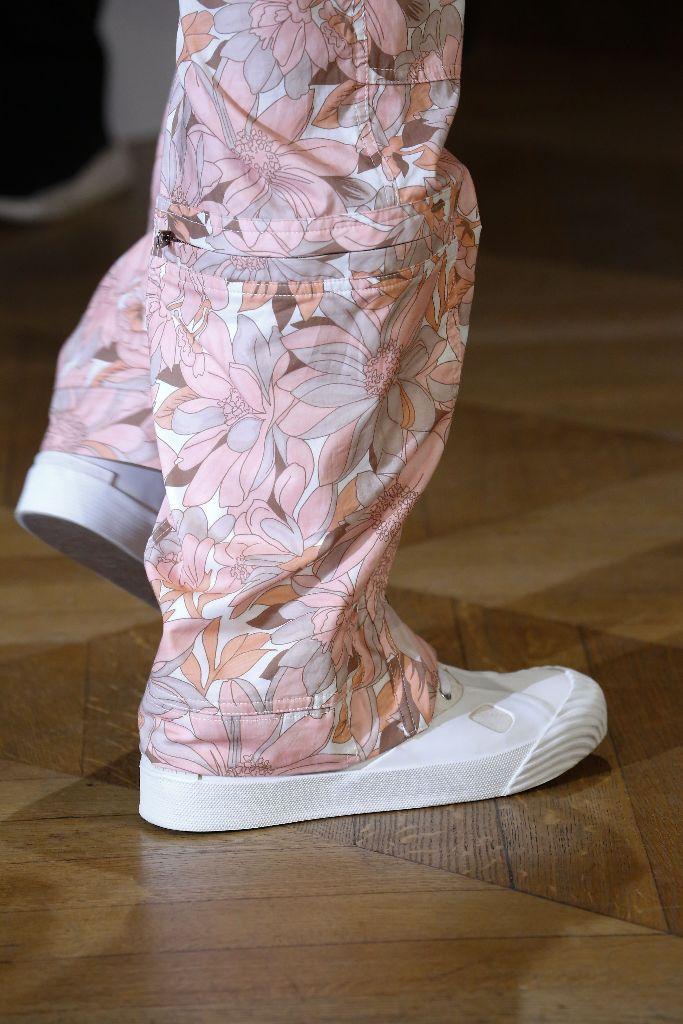 stella mccartney spring 2019 sneakers