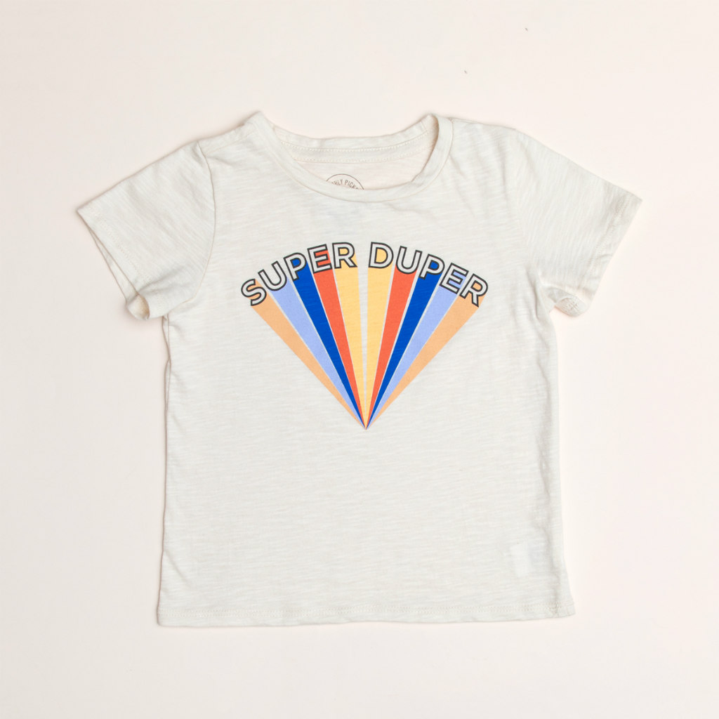 freshly-picked-clothing