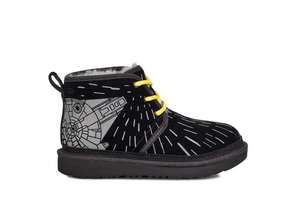 ugg-star-wars-boots