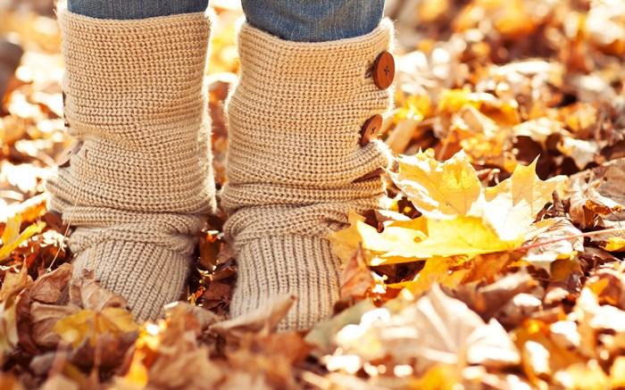 fall ugg styles