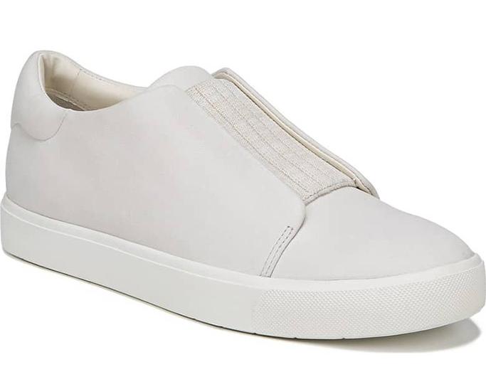 VinceCantara Slip-On Sneaker