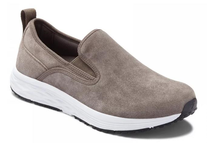 Vionic Bryant Slip On Sneaker