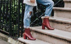 Thursday Boot Co. women's