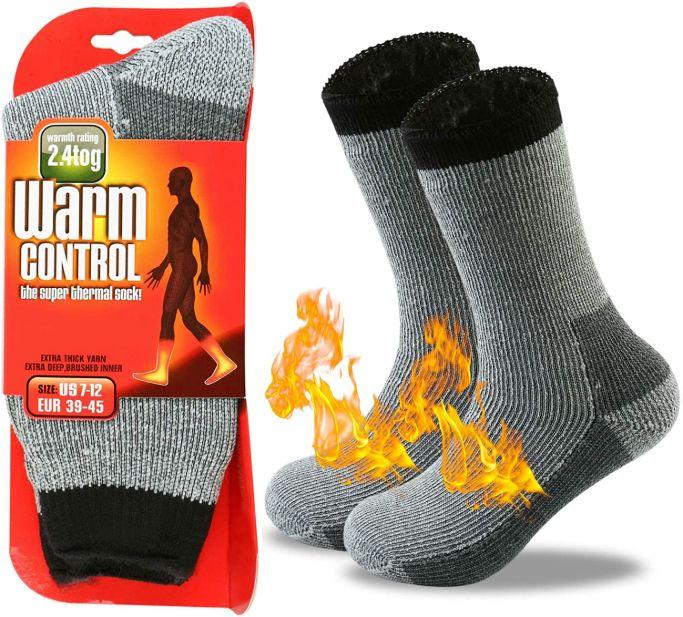 amazon-thermal-socks
