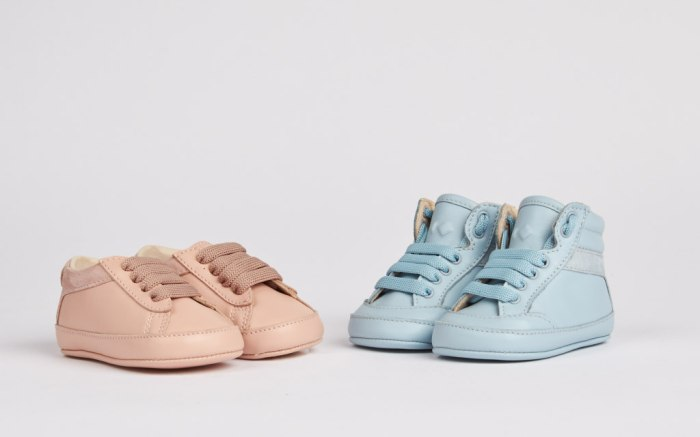 koio-baby-sneakers