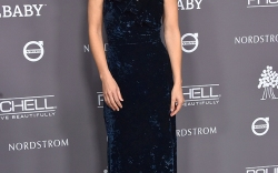 Celebrity Style on the Baby2Baby Gala Red Carpet