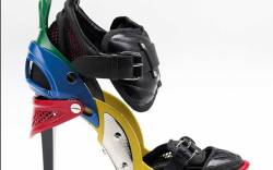 Pierre Hardy's Most Iconic Shoes