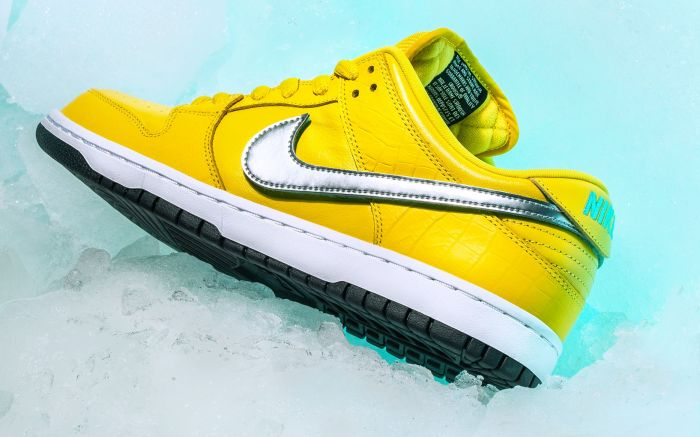 behind-the-design-sb-dunk-low-diamond-canary