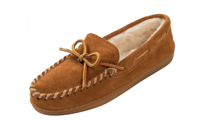best-mens-slippers